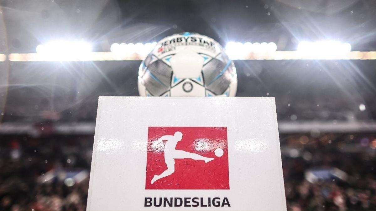 Ставки и прогнозы на Вторую Бундеслигу 2019/2020