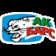 AK Барс Казань