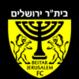 ФК Бейтар Иерусалим