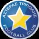 Триполис