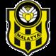 Малатия