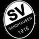 Сандхаузен