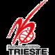 Триест