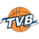 Universo Treviso Basket