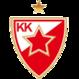 KК Црвена Звезда