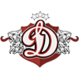 Динамо Ригa