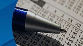 Прогрузы на ставках: сайты для поиска изменений коэффициентов