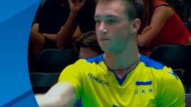 Украинский волейболист рассказал, как Италия живет с COVID-19