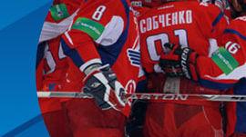 30 хоккеистов Локомотива заразились коронавирусом, сезон КХЛ рушится
