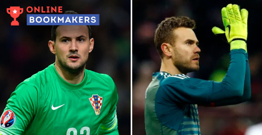 Прогноз матча Хорватия – Россия 7 июля 2018