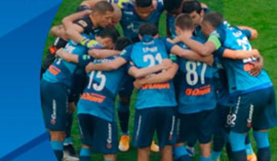 с: У Зенита и Лацио равные шансы на победу в матче Лиги чемпионов