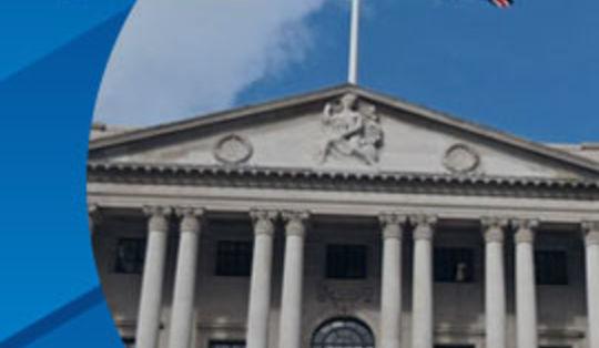 Правительство Англии выделит 300 млн. фунтов на поддержку спорта