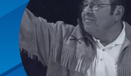 Знаменитый индеец из НХЛ, Фред Сасакамуз умер от коронавируса