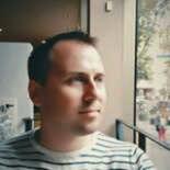 Дмитрий Безсонов оставил прогноз на матч Халил Раунтри - Prachnio, Marcin