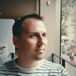 Дмитрий Безсонов оставил прогноз на матч Джессика Eye - Джоан Калдервуд