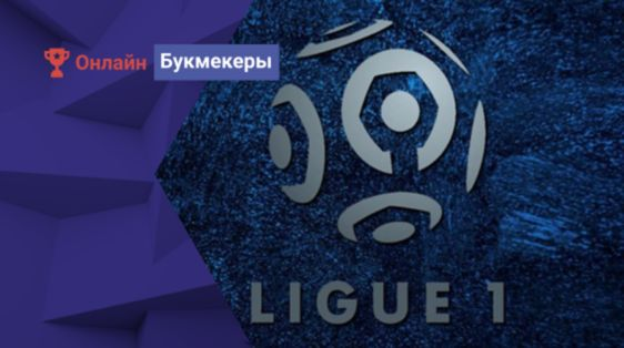 Федерация футбола Франции хочет снизить зарплаты игроков на 30%