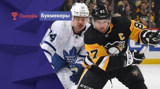 27 игроков НХЛ дали положительный результат теста на коронавирус