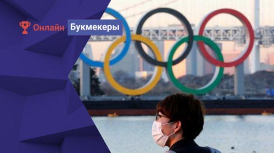 В Японии хотят отменить Олимпийские игры 2021
