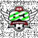 Душанбе 83
