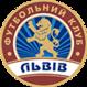 ФК Львов