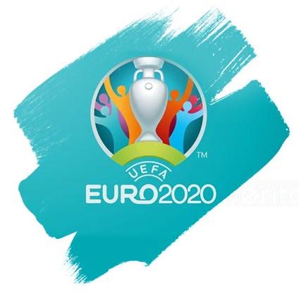 Букмекеры для ставок на Чемпионат Европы по футболу